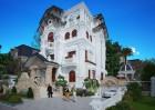 Hải Hà Villa - Biệt thự cổ điển đẳng cấp tại Tuyên Quang