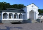 Tổng hợp mẫu biệt thự đẹp vượt thời gian kiến trúc tân cổ điển Pháp 2 tầng