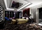 Ngắm nội thất biệt thự đẹp độc đáo với gam màu trong sáng và dịu nhẹ
