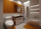 Phong thủy nhà vệ sinh