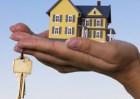 Thi công xây dựng nhà theo phương thức chìa khóa trao tay