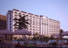 Thiết kế khách sạn cổ điển 9 tầng có quy mô 4 sao tâm cỡ tại Hải Tiến