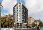 Thủ tục xin xét duyệt cấp hạng sao cho khách sạn của Tổng Cục Du Lịch